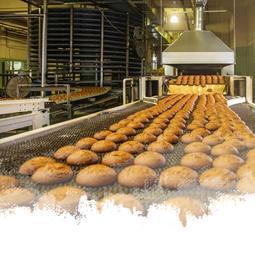Folyadékhűtők – közvetítő közeges hűtés - élelmiszeripari létesítményekben