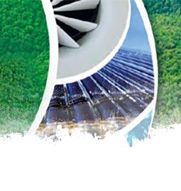 Greenway® Neo - Folyadékhűtős – közvetítőközeges hűtési és fűtési megoldásokhoz