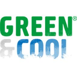 Miért olyan eredményes a Green & Cool?